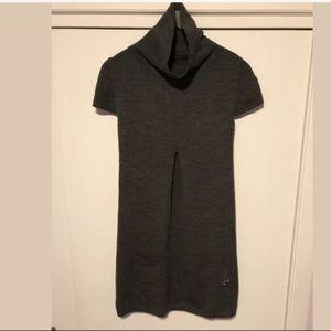 Phard Women's Dress